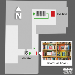 building-map-downhall-books-e1489707386346.png